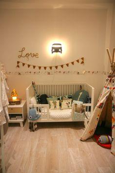 kinderkamer//kids room..
