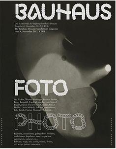 Bauhaus 4. Foto/Photo