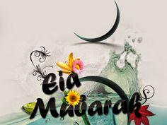 Eid-ul-Fitr-2014-Wallpapers-3.jpg (1024×768)