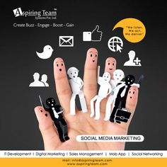 Looking for best Digital Marketing Company and agency In Delhi Noida? Aspiring Team, being the finest amongst all offers online marketing and branding services like SEO, SMO. Social Media Marketing Companies, Marketing Goals, Best Seo Company, Best Digital Marketing Company, Top Social Media, Social Media Icons, Branding Services, Seo Services, Competitor Analysis
