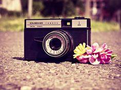 Camera Wallpaper by on DeviantArt Antique Cameras, Vintage Cameras, Vintage Photos, Camera Wallpaper, Retro Camera, Ansel Adams, Art Photography, Deviantart, Antiques