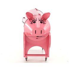 Traeger BBQPIG.01 - Lil' Pig TA Appliances