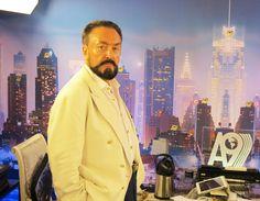 Adnan Oktar www.harunyahya.org www.twitter.com/... www.facebook.com/... www.instagram.com... www.instagram.com...