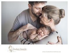 newborn,recém-nascido, fotografia, photography, bebê, baby, família, family