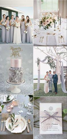 Meine Hochzeit In 2018 Setzen Sie Auf Pastellfarben