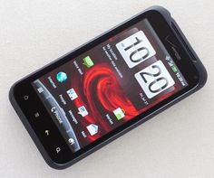 HTC Droid Incredible 2 - http://yourperfectcamera.com/htc-droid-incredible-2/