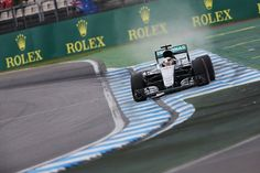 """メルセデス、F1の""""トラックリミット""""ルールの撤廃を求める  [F1 / Formula 1]"""