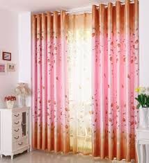 Image result for abc blinds