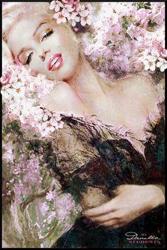 www.facebook.com/TheoDanella ©  SHOPS:  www.theo-danella.pixels.com  www.redbubble.com/de/people/theodanella www.1-angie-braun.pixels.com  www.redbubble.com/people/angiebraun   #poster #arts  #theodanella #angiebraun #marilyn #marilynmonroe  #love  #normajeane #drawing #fashion #smile  #marilyn_monroe  #artlovers  #vintage  #musthave #beautiful #portrait #best #blonde  #beauty #fineart #sexy #painting #perfect #luxury #glamour #gorgeous #artsy  #marylinmonroe #decor