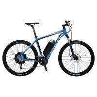 Vélo électrique Matra Istep Active D10