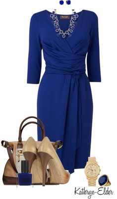 """""""Untitled #65"""" by kathryn-elder ❤ liked on Polyvore"""