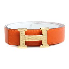 2c5a971fa6 Hermes Belt Box Calf Leather And Epsom Leather With Gold Hardwar 025 Best  Online Stores,