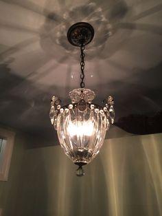 Schonbek bagatelle 8 wide crystal pendant light with dimmer schonbek bagatelle 1243 lead crystal chandelier 3 lt etruscan gold msrp 777 schonbek chandelier mozeypictures Images