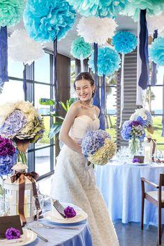 結婚式 写真 飾り方 - Google 検索