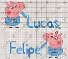 Image result for kids name stitching