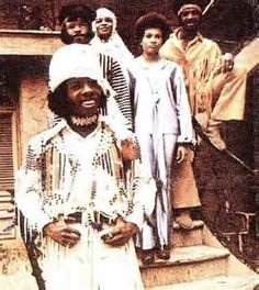 sly and the family stone - - Yahoo Image Search Results