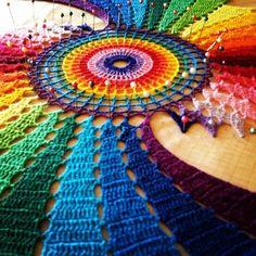 16 de março de 2014 Explore ColoridoEcletico - por Cristina Vasconcellos photos on Flickr. ColoridoEcletico - por Cristina Vasconcellos has uploaded 197 photos to Flickr.
