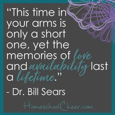 Homeschooling keeps our children close during those sweet, lovely years. Let the future memories be more important than today's productivity. Upbeat action.