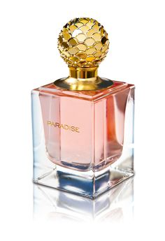 fragrance_paradise_hires.jpg (2078×3041)