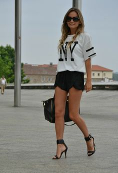 keep-calm-trendy-camisetas-zara-pantalones-cortos~look-main-single.jpg (640×939)