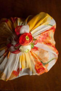 la cucina di mamma: dolci tradizionali