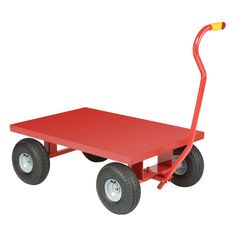 The Little Giant Steel Wagon Cart is a little red wagon all grown up and ready for hard work. With a solid steel deck, this cart can carry up to Welding Cart, Welding Jobs, Diy Welding, Metal Welding, Welding Projects, Welding Ideas, Welding Classes, Steel Deck, Safe Schools