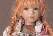 La poupée réaliste en 40 photos stupéfiantes