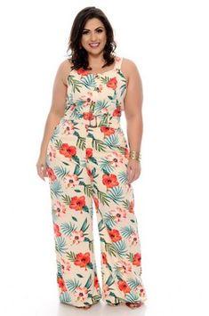 562ef95c3 11 melhores imagens de Pijamas Plus size