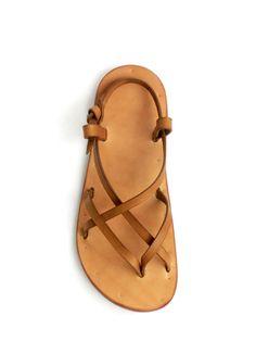 6e11d6042 110 Best KikaNY Leather Design images