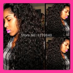 Find More Wigs Information about GQ 7A Best Brazilian virgin human hair wigs wave silk top full lace wigs / glueless silk base wig with baby hair bleached knots,High Quality Wigs from Glamour Fashion Hair CO.,LTD on Aliexpress.com