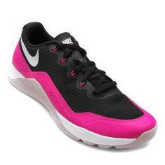 Tênis Nike Air Vapormax 2.0 Cores Original + Super Brinde
