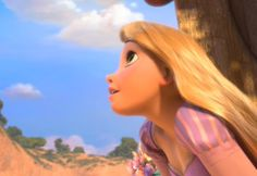 Tangled-Look-out-the-window-350x240