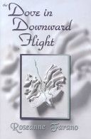 Roseanne Farano '73: The Dove in Downward Flight