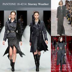 0b5e4e111433 Модные цвета сезона осень-зима 2015 2016 от Института цвета Pantone -  Ярмарка Мастеров