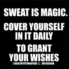 @healthyfitmantras instagram. #health #fit #fitlife #fitness #motivation #success #confidence #fitspiration #quote #quotes #quoteoftheday