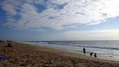 Life, love and photograph: Dos que amam o mar... Verão em Melides.