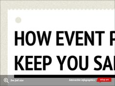 How event planners keep you sane.                 www.angelacarlon.com