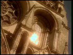 (4) 2000 Ans de christianisme - Les Croisades - YouTube
