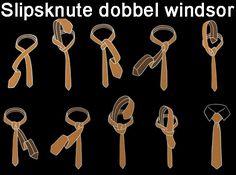 Slipsknute-dobbel-windsor.jpg (523×388)