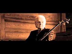 George Jones & Ralph Stanley*****  Angel Band