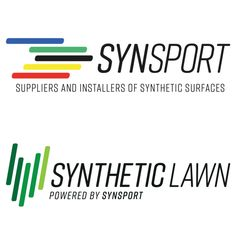 Suppliers and installers of affordable top quality Artificial / Synthetic Grass sporting applications, residential and commercial surfaces in South Africa Synthetic Lawn, Knysna, Lawns, Free Quotes, South Africa, Surface, Website, Green, Artificial Turf