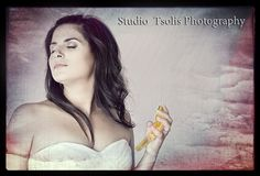 #wedding #studiotsolis #tsoli #maria www.studiotsolis.com