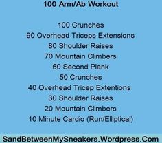 Free 8 minute ab workout!  Get rid of the mommy bulge, belly fat, muffin top, fupa with ab (core) exercises for after pregnancy using the pelvic floor and transverse abdominis. Lindsay Brin of MIF uses effective weight loss workouts to tighten loose skin and lose belly fat!