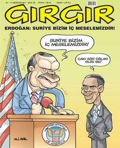 GIRGIR 10 AĞUSTOS