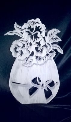 Holzveredelung der besonderen Art. Zu beziehen über https://www.facebook.com/PJs-Handarbeiten-1488148414745884/ ab 15,90€