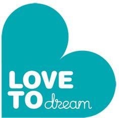 Eco-Glam 2014 - Love to dream offrira 25% de rabais sur leur gamme de dormeuses révolutionnaires.