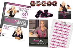 The Piloxing System.