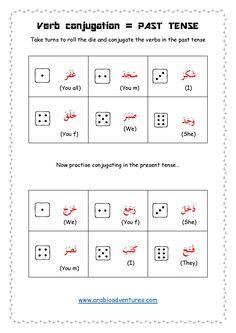 11 Best Original Arabic Designs by Nigel of Arabia images in