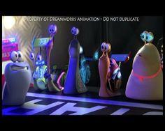 Ludovic BOUANCHEAU - Turbo Animation Demoreel on Vimeo