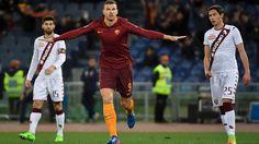 La Roma sigue firme - AS.com http://futbol.as.com/futbol/2017/02/19/internacional/1487488231_634748.html